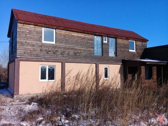 Продаю  дом , 150 кв.м , кирпичный, Раменское