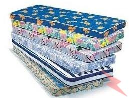Дешевые подушки от 75 рублей, подушки для рабочих и ..., МОСКВА