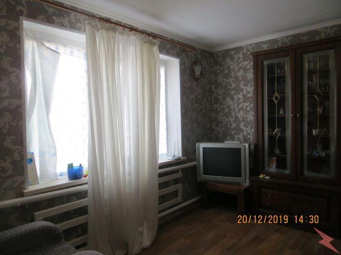 Продаю 3-комнатная квартиру, 56 кв м, Майкоп