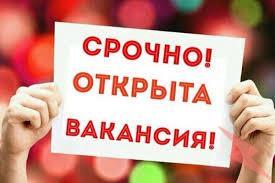 В онлайн проект требуется куратор., Кизильское