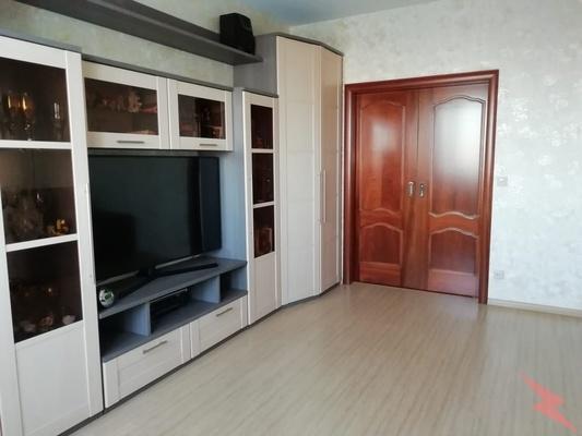 Продаю 2-комнатная квартиру, 66 кв м, Подольск