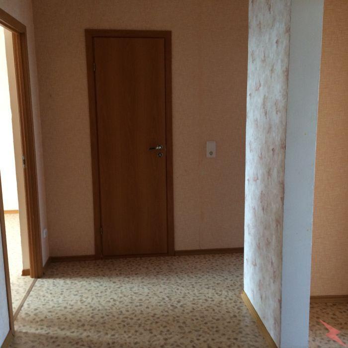 Продаю 3-комнатная квартиру, 68 кв м, Ростов-на-Дону