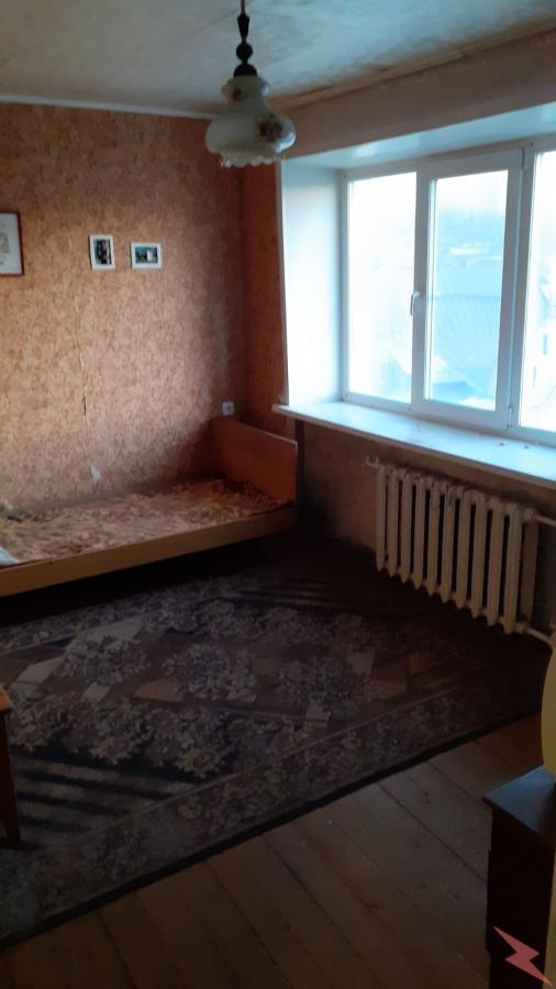 Продаю 2-комнатная квартиру, 30 кв м, Пенза