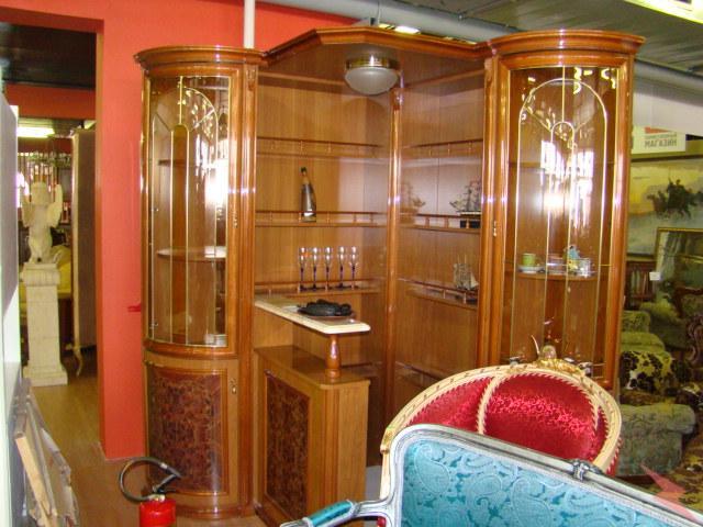 Сборка мебели любой сложности, недорого, Пушкино