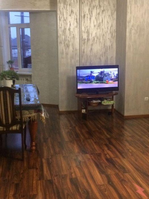 Продаю  дом , 85 кв.м , кирпичный,  Владикавказ