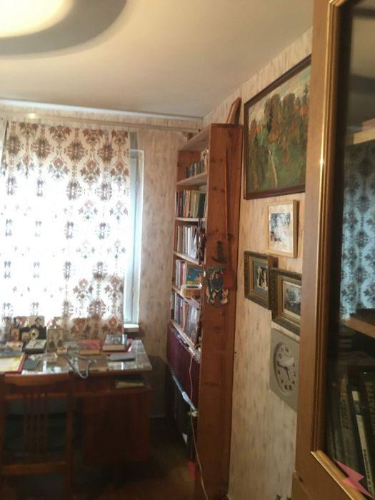 Продаю 3-комнатная квартиру, 67 кв м,  Псков