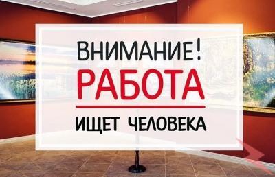 Помощник администратора интернет магазина, Петрозаводск
