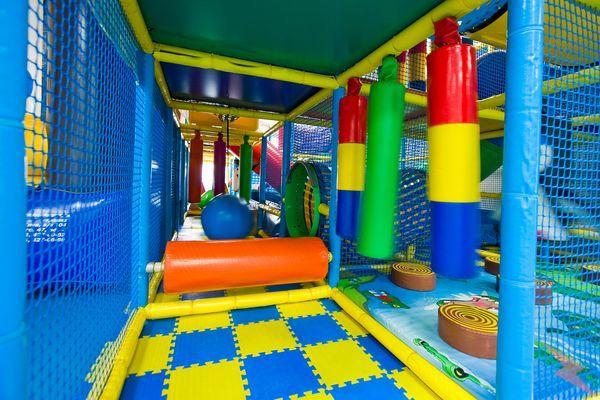 Тенты для детей, игрушки и игровые зоны, Домодедово