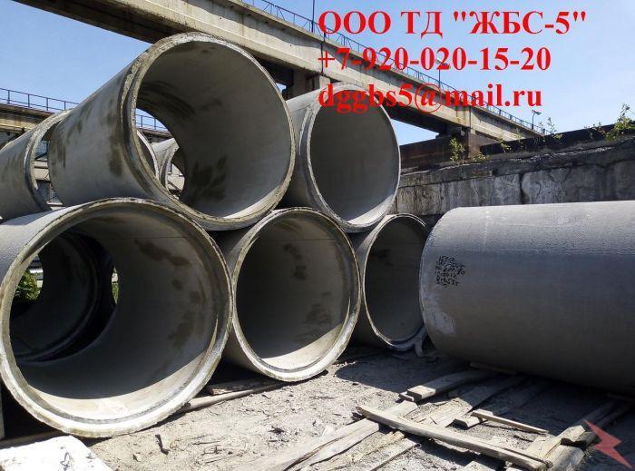 Трубы фальцевые ТВ 200.30, ТФ30.25, Ставрополь