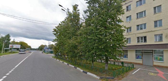 Продаю 3-комнатная квартиру, 63 кв м, Руза