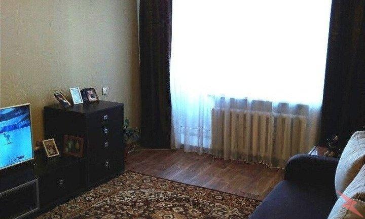 Продаю 3-комнатная квартиру, 64 кв м,  Киров