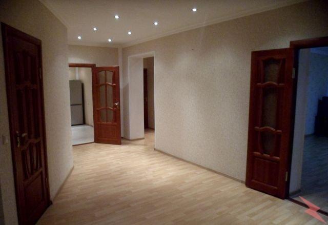 Продаю 3-комнатная квартиру, 130 кв м, Минеральные Воды