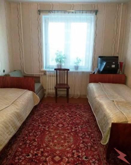 Продаю 2-комнатная квартиру, 51 кв м, Новокузнецк