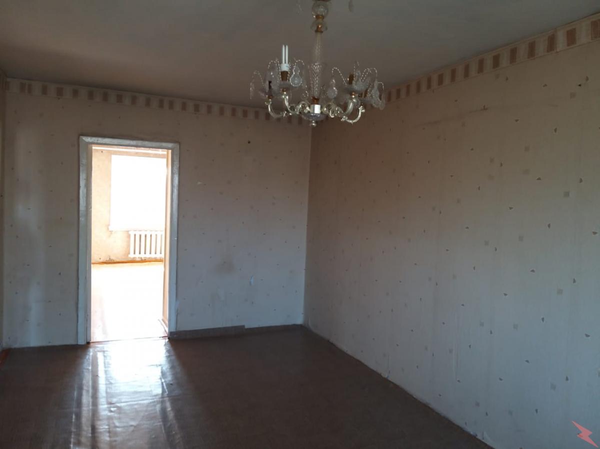 Продаю 2-комнатная квартиру, 44 кв м,  Кемерово
