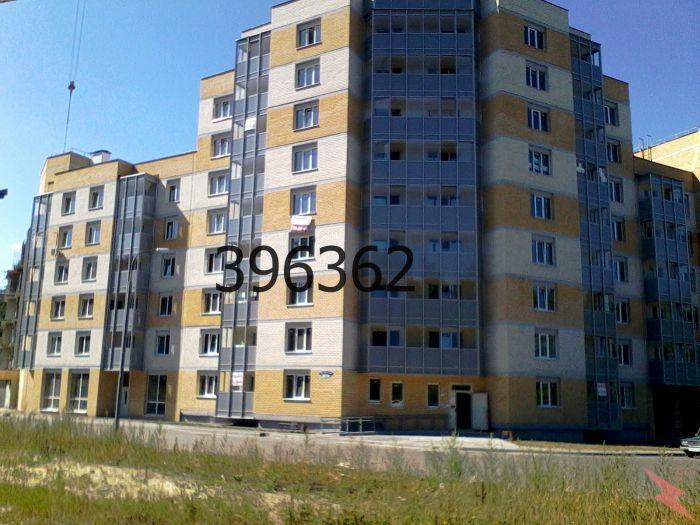 Продаю 2-комнатная квартиру, 86 кв м, Заречный
