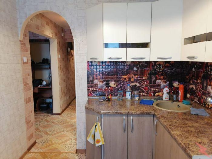 Продаю 2-комнатная квартиру, 44 кв м, Новокузнецк