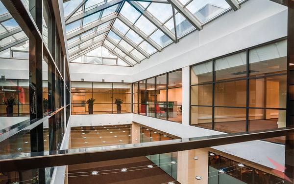 Продажа офисного помещения 40,6м2, МОСКВА