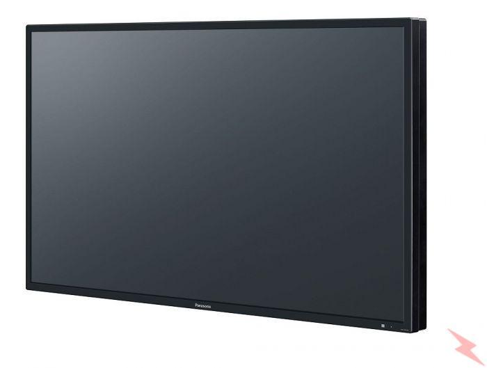 Led панель Panasonic th-55lf60w, Королёв