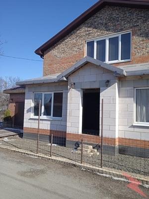 Продаю Дом , 255 кв.м , Кирпичный, Ростов-на-Дону