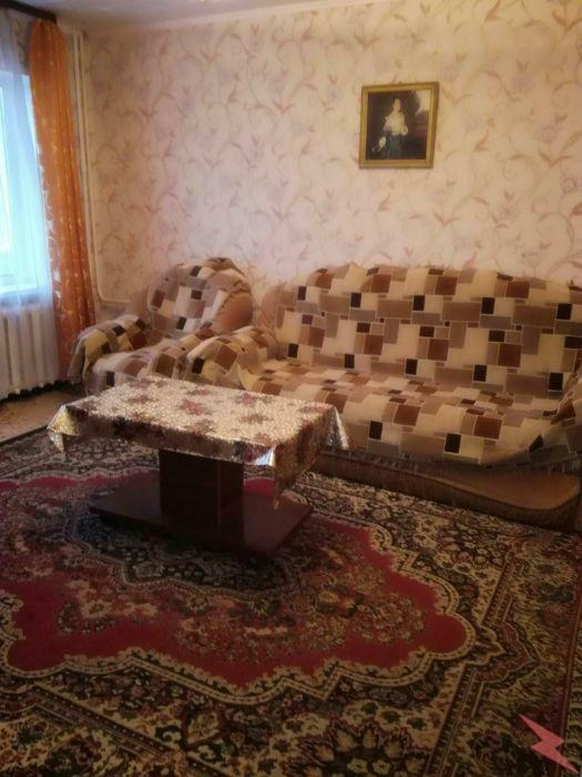 Продаю 2-комнатная квартиру, 40 кв м,  Оренбург