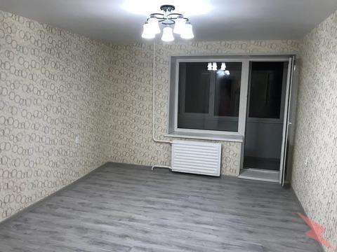 Продаю 1-комнатная квартиру, 41 кв м, Отрадное