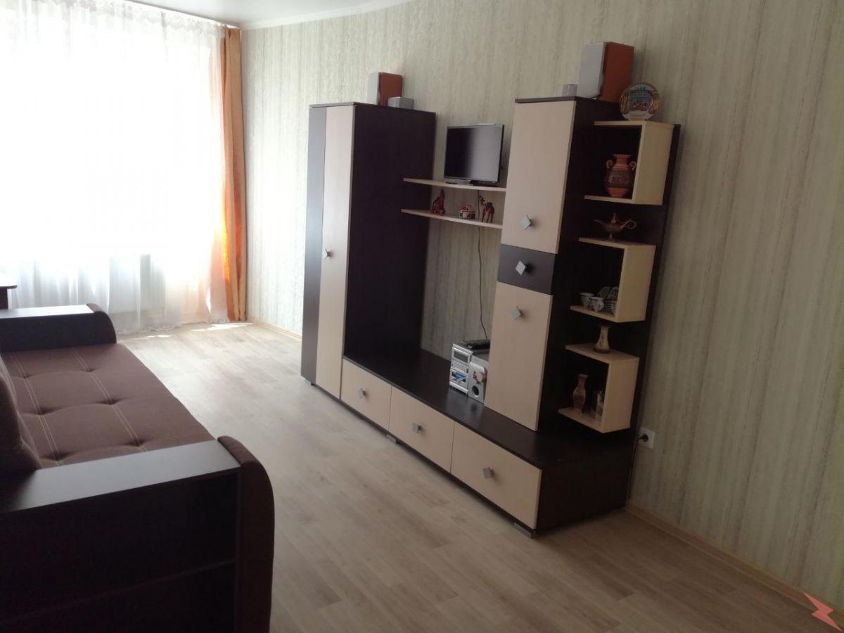 Продаю 1-комнатная квартиру, 42 кв м, Анапа