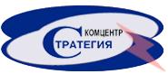 Требуется продавец консультант продажи отопительного . ..,  Нижний Новгород