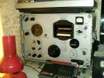 Покупаю радиолюбителькое оборудование