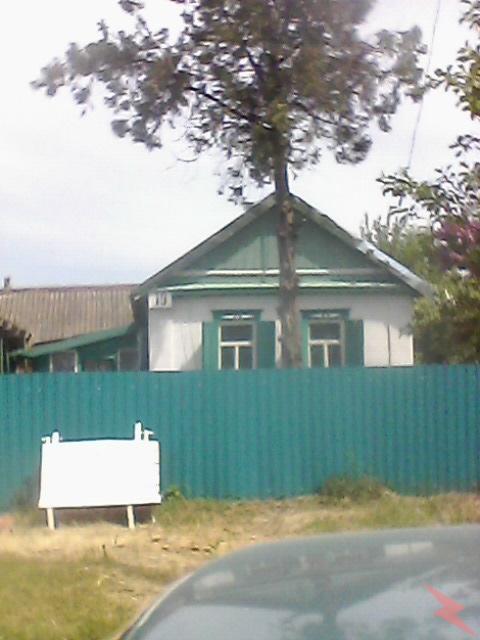 Продаю Дом , 40 кв.м , Кирпичный, Павловская