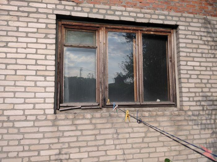 Продаю Дом , 91 кв.м , Кирпичный, Ростов-на-Дону