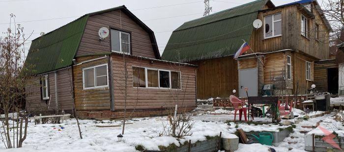 Продаю Дом , 116 кв.м , Кирпичный, Наро-Фоминск