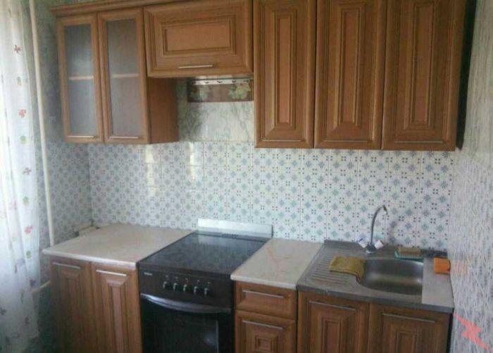 2-комнатная квартира, 46 м2, Красноярск