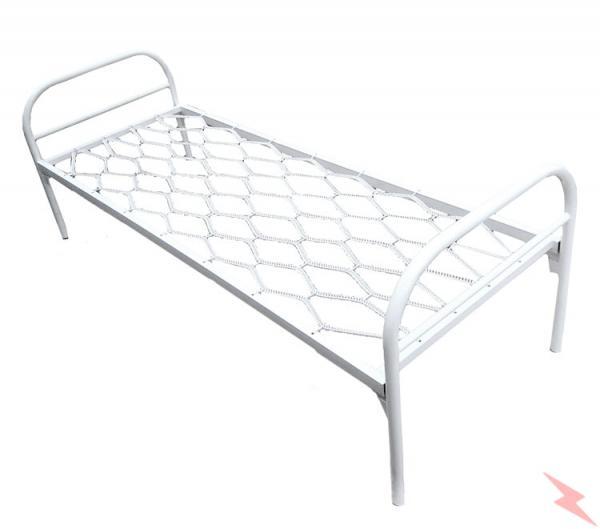 Оптом и в розницу купить по низкой цене кровати . .., МОСКВА