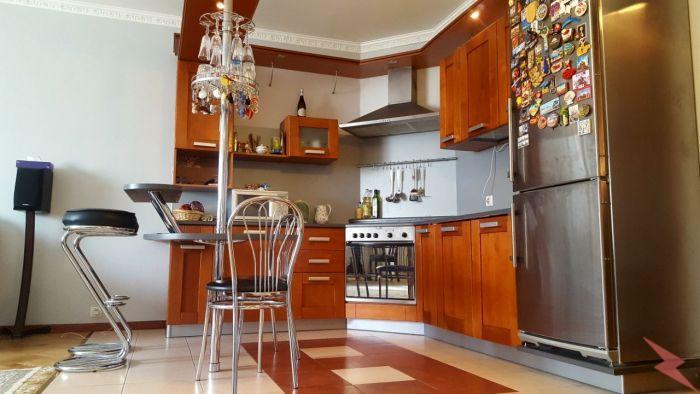 Продаю 4-комнатная квартиру, 102 кв м, МОСКВА