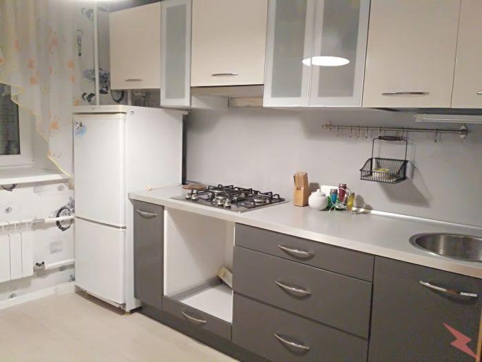 Продаю 3-комнатная квартиру, 60 кв м, Алексеевка