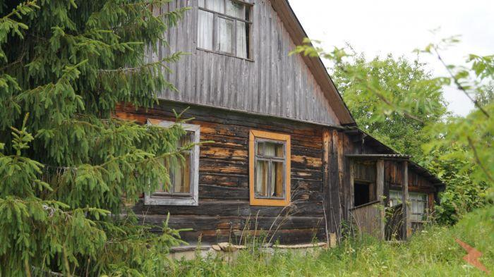 Продаю Дом , 73 кв.м , Деревянный, Медынь