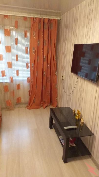 Продаю 3-комнатная квартиру, 60 кв м, Пенза