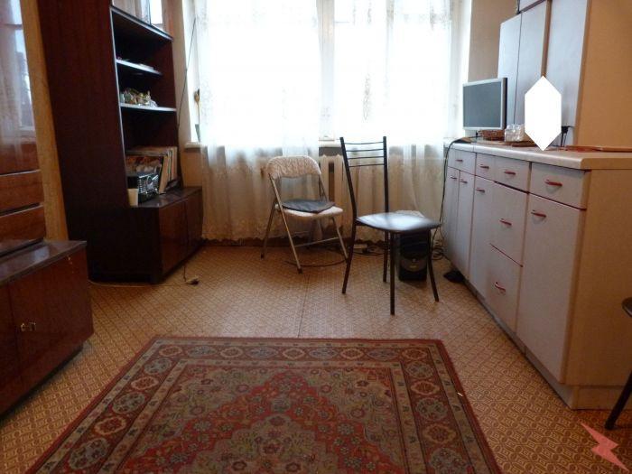 Продаю 2-комнатная квартиру, 41 кв м, Шатура
