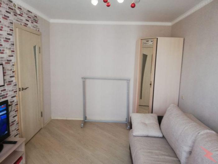 Продаю 1-комнатная квартиру, 28 кв м, Пушкино