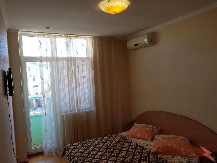 Продаю Студия квартиру, 19 кв м, Севастополь