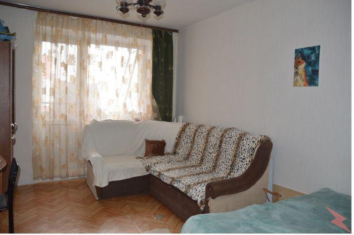 Продаю 1-комнатная квартиру, 32 кв м, Саратов