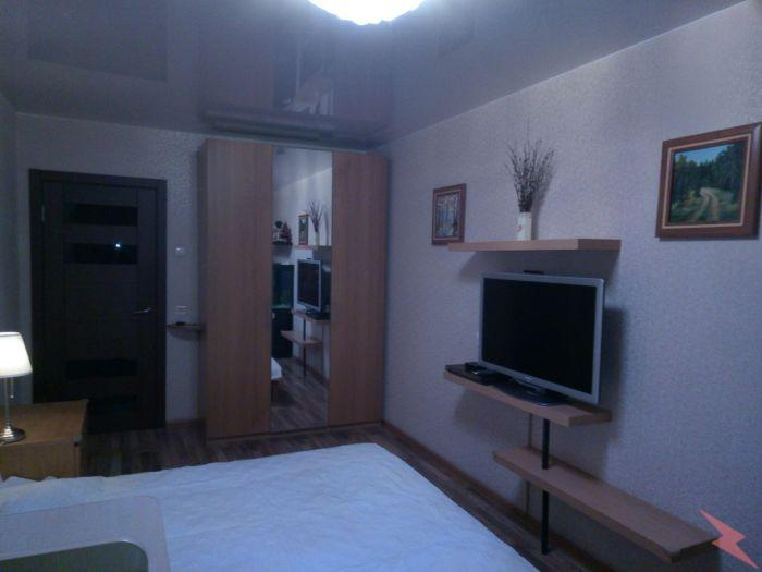 Продаю 2-комнатная квартиру, 60 кв м, САНКТ-ПЕТЕРБУРГ