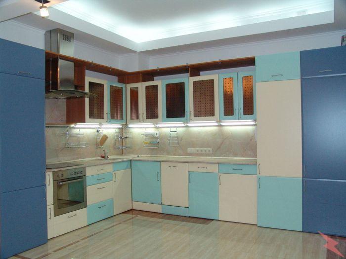 Продаю 2-комнатная квартиру, 74 кв м, МОСКВА