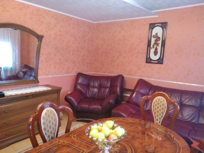 Продаю Дом , 63 кв.м , Деревянный, Екатеринбург