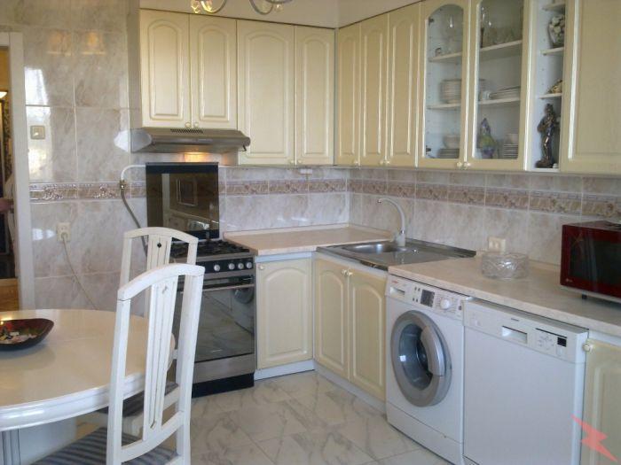 Продаю 3-комнатная квартиру, 82 кв м, Ялта