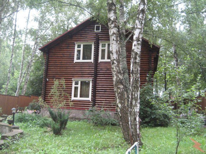 Сдам дом в Ватутинках г. Троицк, Троицк