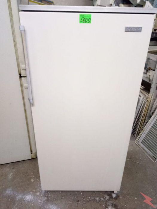 Холодильник БУ Свияга Гарантия 6 мес., Новосибирск