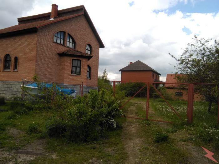 Продаю Коттедж , 278 кв.м , Деревянный, Раменское