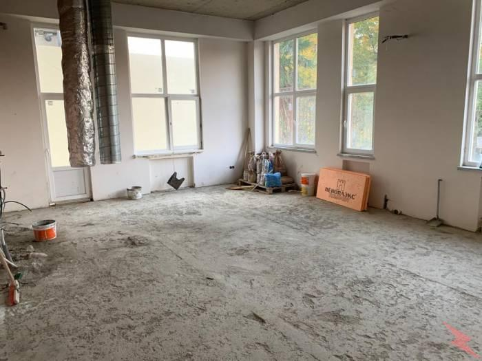 Продаю 2-комнатная квартиру, 40 кв м, Сочи