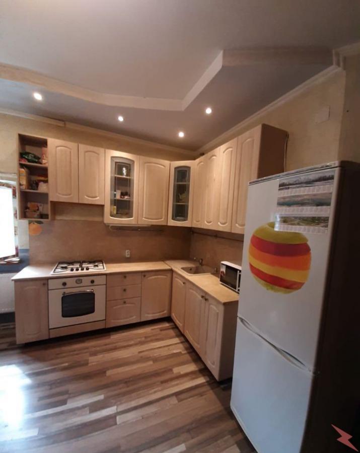 Продаю  дом , 160 кв.м , деревянный, Пушкино